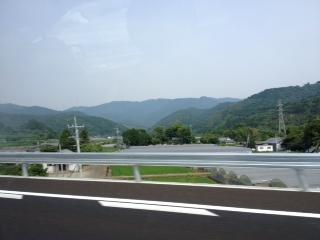 本日の車窓1.jpg