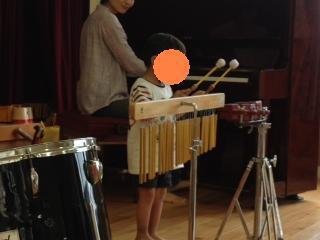 音楽療法演奏1.jpg